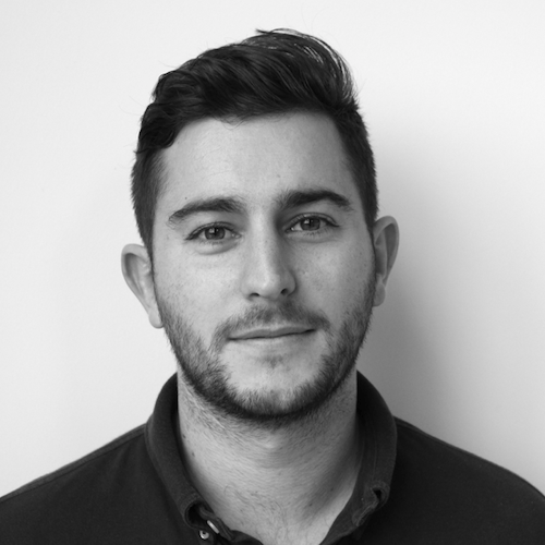 Matt Valenzia