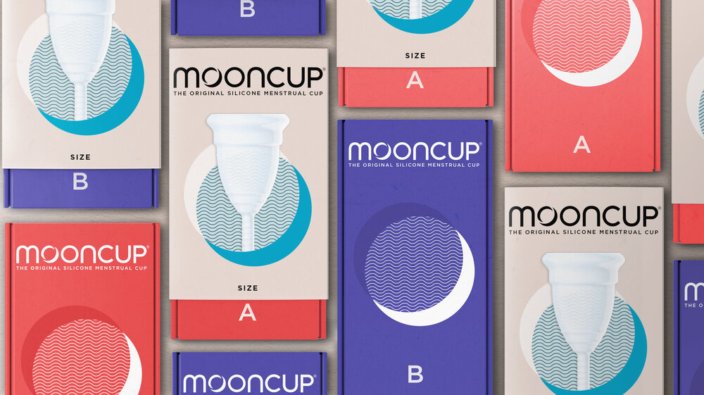 Replacement Photo_Mooncup.jpg