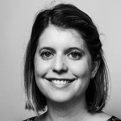 Rosie Marlow