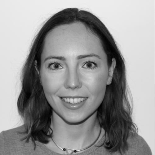 Charlotte Oggier